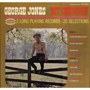 george-jones-my-country.png