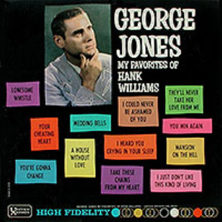 george-jones-my-favorites-of-hank-williams.jpg
