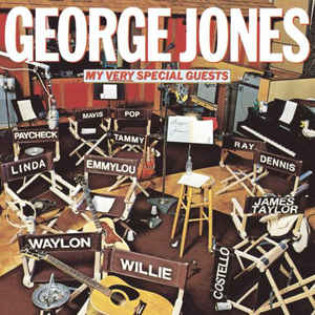 george-jones-my-very-special-guests.jpg