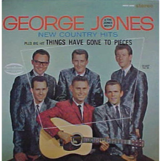george-jones-new-country-hits.jpg