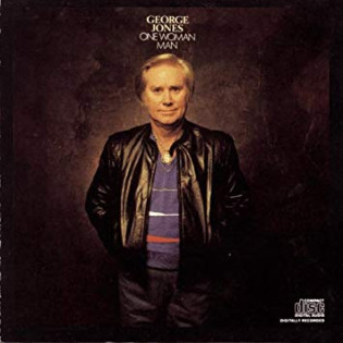 george-jones-one-woman-man.jpg