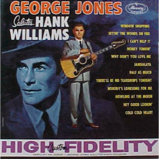george-jones-salutes-hank-williams.jpg