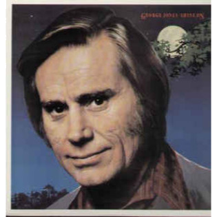 george-jones-shine-on.png