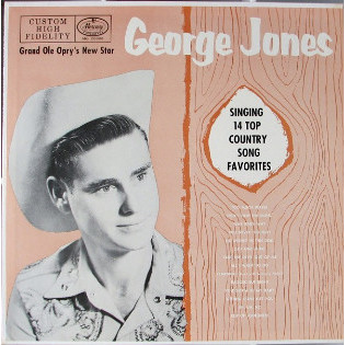 george-jones-singing-14-top-country-favorites.jpg