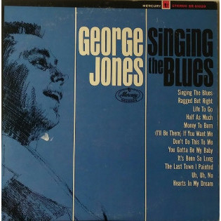 george-jones-singing-the-blues.jpg