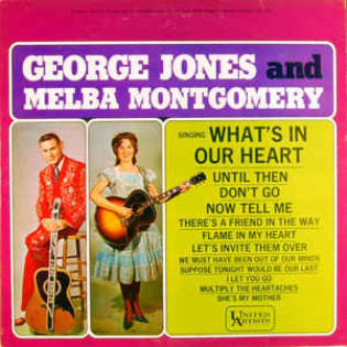 george-jones-singing-whats-in-our-hearts.jpg