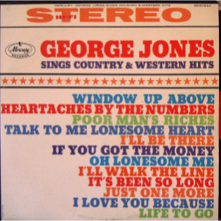 george-jones-sings-country-and-western-hits.jpg