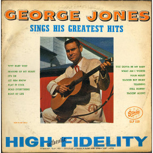 george-jones-sings-his-greatest-hits.jpg