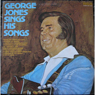 george-jones-sings-his-songs.jpg