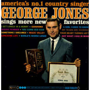 george-jones-sings-more-new-favorites.jpg