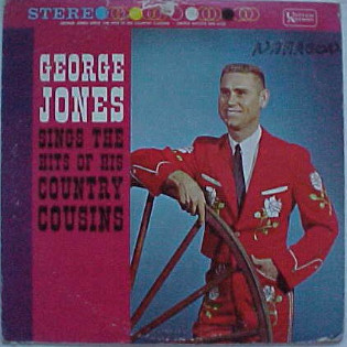 george-jones-sings-the-hits-of-his-country-cousins.jpg