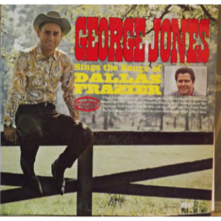 george-jones-sings-the-songs-of-dallas-frazier.jpg