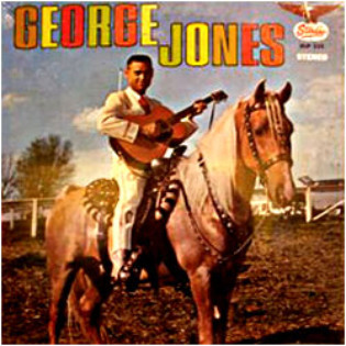 george-jones-starday-presents-george-jones.jpg