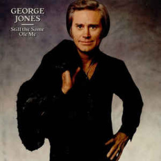 george-jones-still-the-same-ole-me.jpg