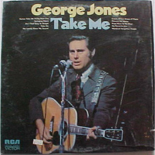 george-jones-take-me.jpg