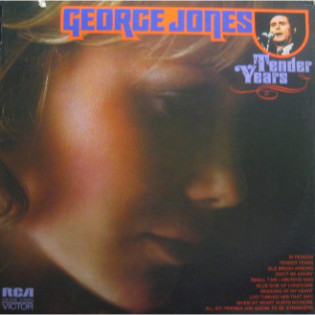 george-jones-tender-years.jpg