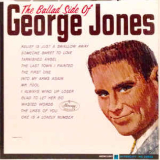 george-jones-the-ballad-side-of-george-jones.jpg