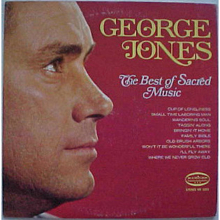 george-jones-the-best-of-sacred-music.jpg