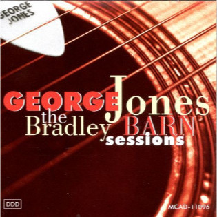 george-jones-the-bradleys-barn-sessions.jpg