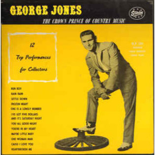 george-jones-the-crown-prince-of-country-music.jpg