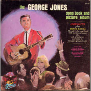 george-jones-the-george-jones-song-book-and-picture-album.jpg