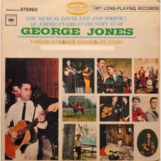 george-jones-the-george-jones-story.jpg