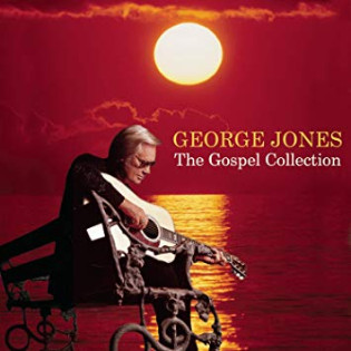 george-jones-the-gospel-collection.jpg