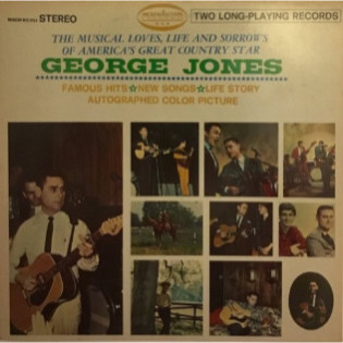 george-jones-the-musical-loves-life-and-sorrows.jpg