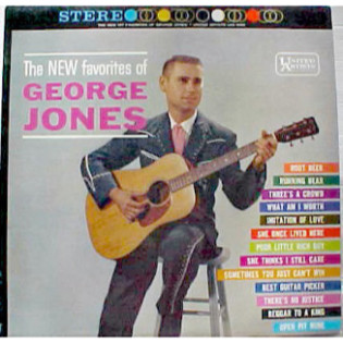 george-jones-the-new-favorites-of-george-jones.jpg