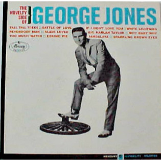 george-jones-the-novelty-side-of-george-jones.jpg
