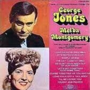 george-jones-the-only-duets-ever-recorded.jpg