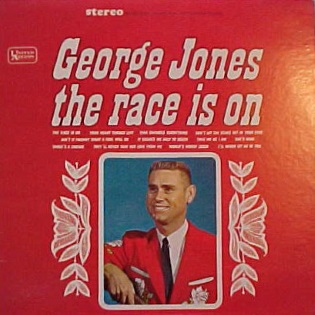 george-jones-the-race-is-on.jpg