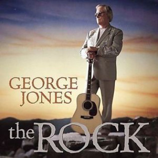 george-jones-the-rock-stone-cold-country-2001.jpg