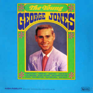 george-jones-the-young-george-jones.jpg