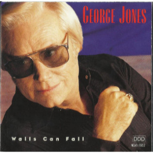 george-jones-walls-can-fall.jpg