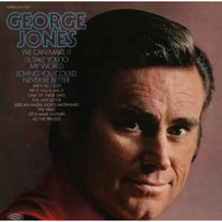 george-jones-we-can-make-it.jpg