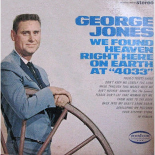 george-jones-we-found-heaven-right-here-on-earth-at-4033.jpg