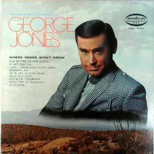 george-jones-where-grass-wont-grow.jpg