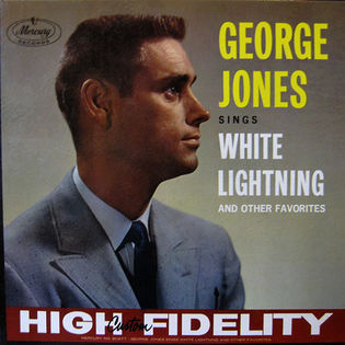 george-jones-white-lightning.jpg