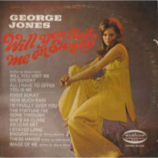 george-jones-will-you-visit-me-on-sunday.jpg