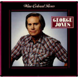 george-jones-wine-colored-roses.jpg