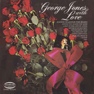 george-jones-with-love.jpg