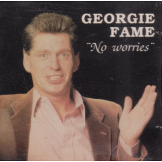 georgie-fame-and-his-australian-blue-flames-no-worries.jpg