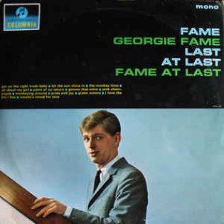 georgie-fame-and-the-blue-flames-fame-at-last.jpg