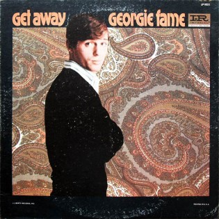georgie-fame-and-the-blue-flames-get-away.jpg