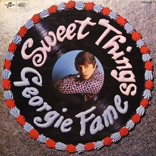 georgie-fame-and-the-blue-flames-sweet-things.jpg