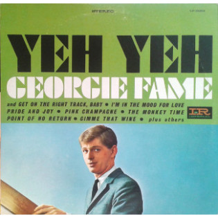 georgie-fame-and-the-blue-flames-yeh-yeh.jpg