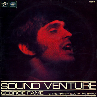 georgie-fame-and-the-harry-south-big-band-sound-venture.jpg