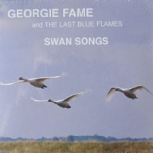 georgie-fame-and-the-last-blue-flames-swan-songs.jpg
