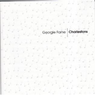 georgie-fame-charlestons.jpg